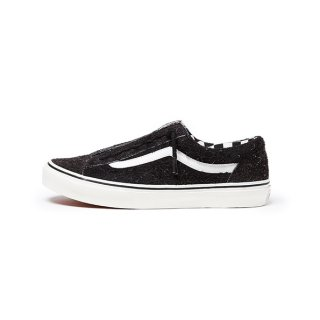 【nonnative】Vans® nonnative® OLD SKOOL