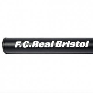 【F.C Real Bristol】STRETCH POLE