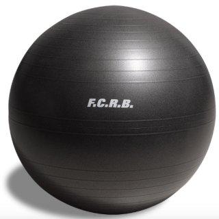 【F.C Real Bristol】BODY BALL