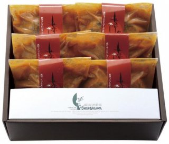 【送料無料】お中元セール10%OFF 茶々茶バーグセット