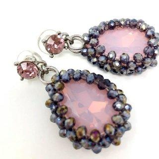 Costume Jewelry (Earrings)
