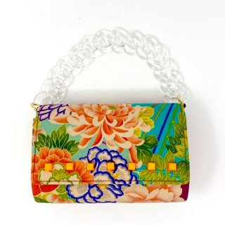 KIMONO Mini Bag