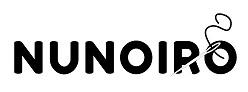 オリジナルニット生地の通販NUNOIRO(布色・ヌノイロ)