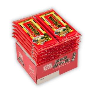 黒鉄屋赤兵衛二代目(醤油)2人前×10