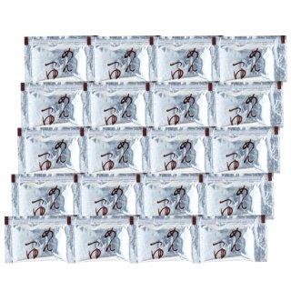 めんつゆ(20g)×30袋