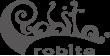 robita online shop