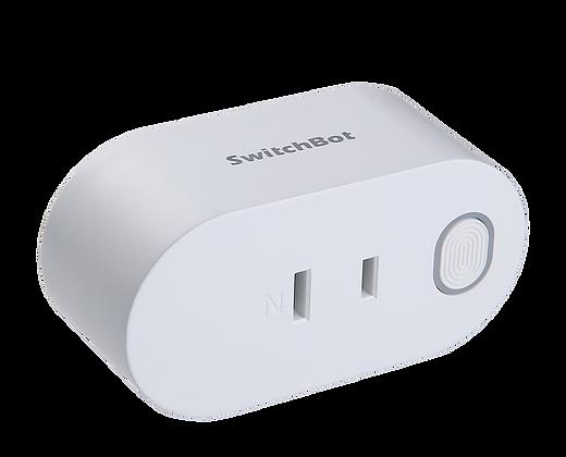 SwitchBot Plug スイッチボットプラグ