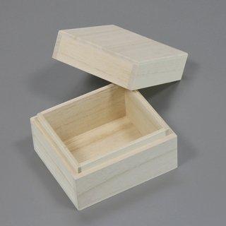 桐箱 長方形ホm W70D60H50