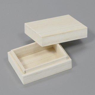 桐箱 長方形ホm W70D50H30