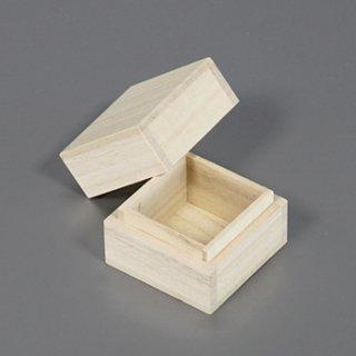 桐箱 正方形ホm W40D40H40