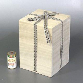 陶芸箱 立箱4.0寸サK W122D122H180