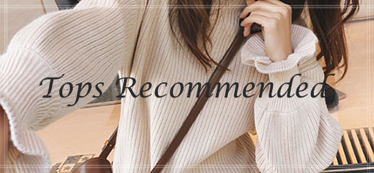 tops_recommended