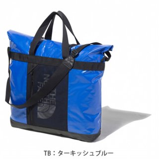 THE NORTH FACE(ザ・ノースフェイス) Rouladen Tote(ルラーデントート)