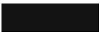 シルバーアクセサリーブランド専門の通販サイト|Spatium(スパティウム)
