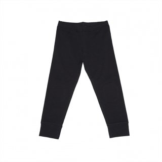 Legging(Black)