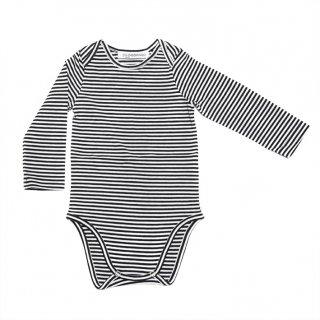 Bodysuit (Stripe)