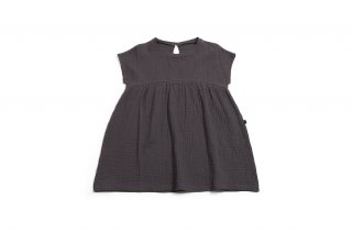 <img class='new_mark_img1' src='https://img.shop-pro.jp/img/new/icons24.gif' style='border:none;display:inline;margin:0px;padding:0px;width:auto;' />Slate Oversized Dress 50%off