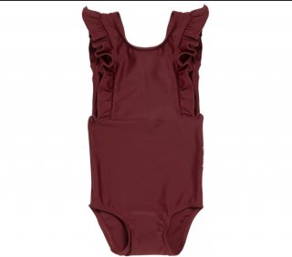 <img class='new_mark_img1' src='https://img.shop-pro.jp/img/new/icons24.gif' style='border:none;display:inline;margin:0px;padding:0px;width:auto;' />BORDEAUX BADGER  Swimsuit 50%off