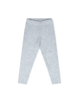 <img class='new_mark_img1' src='https://img.shop-pro.jp/img/new/icons15.gif' style='border:none;display:inline;margin:0px;padding:0px;width:auto;' />(20AW)Juri Leggings (birch)