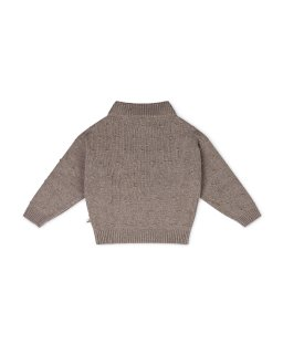 <img class='new_mark_img1' src='https://img.shop-pro.jp/img/new/icons15.gif' style='border:none;display:inline;margin:0px;padding:0px;width:auto;' />(20AW)JUNA SWEATER (Taupe)