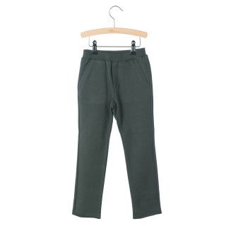 <img class='new_mark_img1' src='https://img.shop-pro.jp/img/new/icons15.gif' style='border:none;display:inline;margin:0px;padding:0px;width:auto;' />(20AW)SLIM SWEATPANTS TONI (Pirate Black)