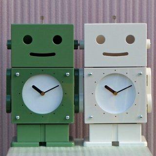 楽しい毎日に!『TIMEロビット』