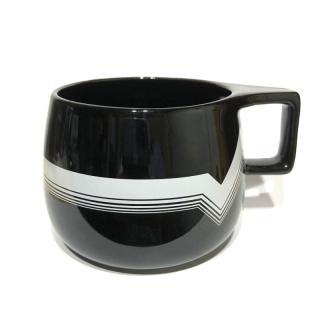 KOGコーヒーカップ(black) / EDITMODE