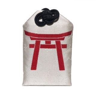 10円玉袋 / マルアン商会