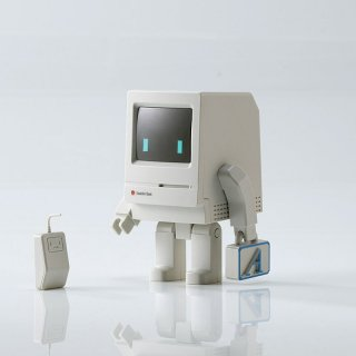 Classicbot Classic / Playsometoys