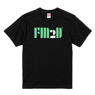 FM2D Tシャツ / METEOR