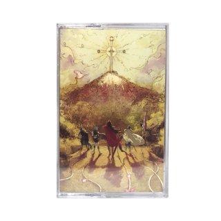 NEO GAIA LEGEND [Cassette Tape] / V.A.
