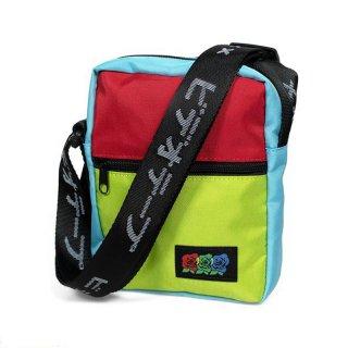 RGB Field Bag / Video-20XX