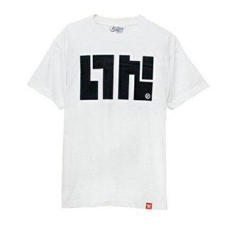 イカロゴTシャツ - スプラトゥーン / THE KING OF GAMES
