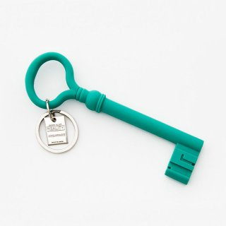 Reality Key Keychain / AREAWARE