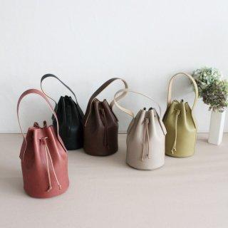 MARU Bag ハンドル B-03
