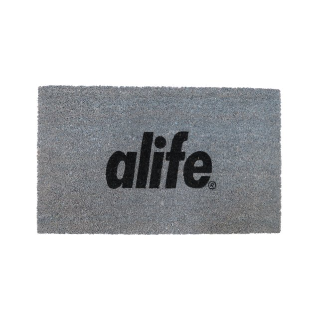 ALIFE WELCOME MAT