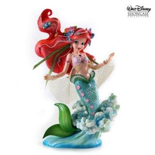 【Disney Showcase】Couture de Force リトル・マーメイド:アリエル【在庫有り】