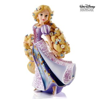 【Disney Showcase】Couture de Force:ラプンツェル【在庫有】