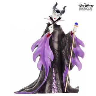 【Disney Showcase】Couture de Force マレフィセント【在庫有り】