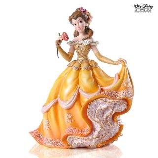 【Disney Showcase】美女と野獣:ベル【入荷未定】