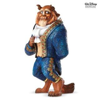 【Disney Showcase】美女と野獣:ビースト【在庫有り】