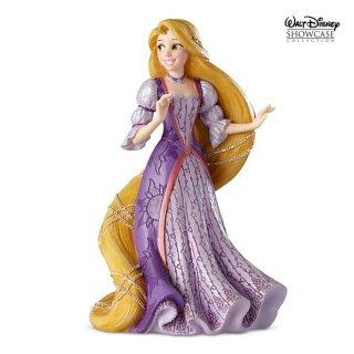 【Disney Showcase】塔の上のラプンツェル【在庫有り】