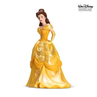 【取寄せ】【Disney Showcase】クチュールデフォース:ベル クラシック【代引不可】