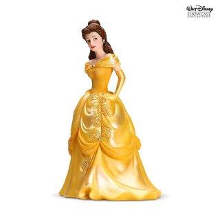 【取寄せ】【Disney Showcase】クチュールデフォース:ベル クラシック