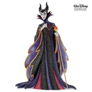 【海外取り寄せ】【Disney Showcase】眠れる森の美女:マレフィセント【代引・同梱不可】