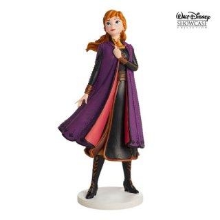 【取り寄せ】【Disney Showcase】アナと雪の女王2 アナ【代引・同梱不可】