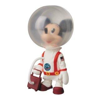 UDF Disneyシリーズ8  アストロノート ミッキーマウス ヴィンテージトイ バージョン【在庫有り】