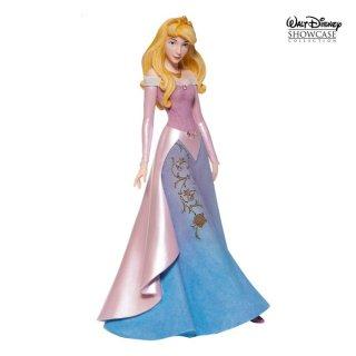 先行予約【Disney Showcase】クチュールデフォース: オーロラ姫 スタイリッシュ