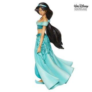 先行予約【Disney Showcase】クチュールデフォース:ジャスミン スタイリッシュ