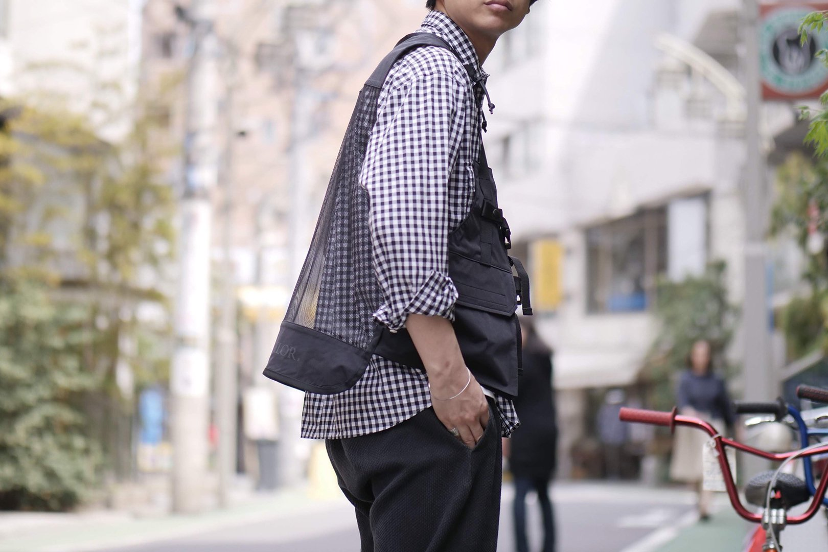 <img class='new_mark_img1' src='https://img.shop-pro.jp/img/new/icons5.gif' style='border:none;display:inline;margin:0px;padding:0px;width:auto;' />MOUT RECON TAILOR / Shooting Vest